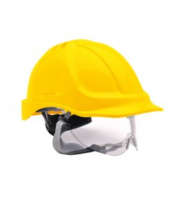 Portwest hard hat