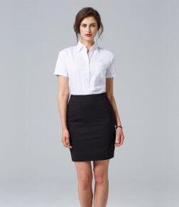 Womens Executive Fashion